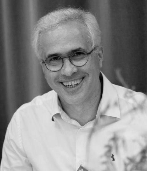 Majid Mohammadi