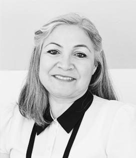 مینو محسنی